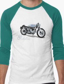 Cafe Rebellion T-Shirt