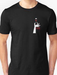 Dexter The Butcher T-Shirt