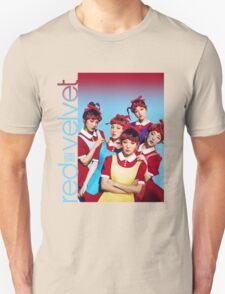 Red Velvet Dumb Dumb T-Shirt