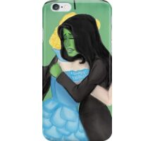 Friends For Good iPhone Case/Skin