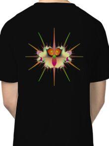Qalyub Classic T-Shirt