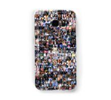 Grey's Anatomy - 200 Episodes Samsung Galaxy Case/Skin