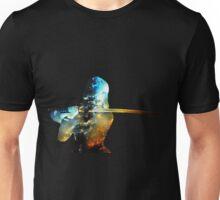 KillBill Unisex T-Shirt