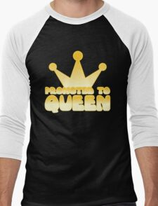 Promoted to Queen T-Shirt