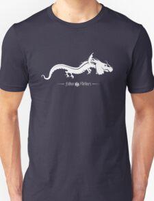 Falkor Airlines T-Shirt