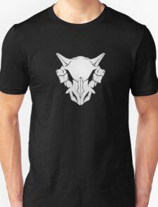 Skull Cubone T-Shirt