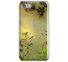 Autumn Weeds..........................Most Products iPhone Case/Skin