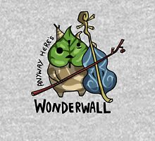 Anyway Here's Wonderwall T-Shirt