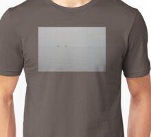 IJselmeer Unisex T-Shirt