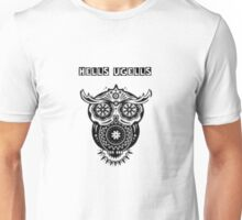 Hells Ugells 1 Unisex T-Shirt