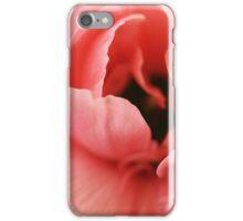 La Fleur iPhone Case/Skin