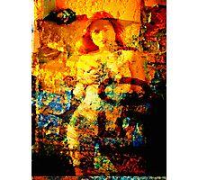 051 Photographic Print