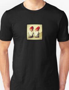 Confirmed Bachelor Tomtem T-Shirt
