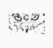 predator owl eyes Unisex T-Shirt