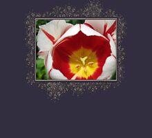 Triumph Tulip named Carnaval de Rio Hoodie