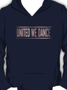 we dance T-Shirt
