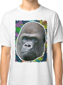 Radical Gorilla Classic T-Shirt