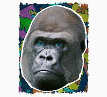 Radical Gorilla Unisex T-Shirt