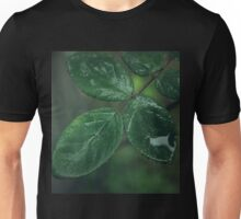 Nature of Flow Unisex T-Shirt