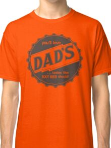 Dad's Root Beer Classic T-Shirt