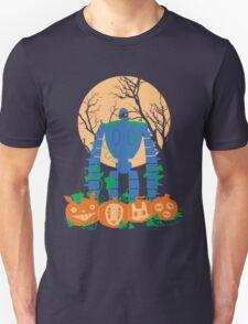 Night Harvest Unisex T-Shirt