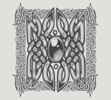 Imperium: Positvity by quigonjim