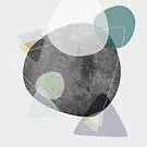 Graphic 112 by Mareike Böhmer