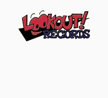 LOOKOUT RECORDS Unisex T-Shirt