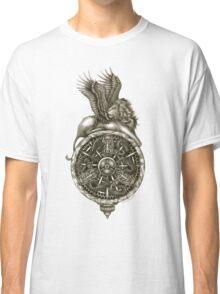 The Guardian Classic T-Shirt