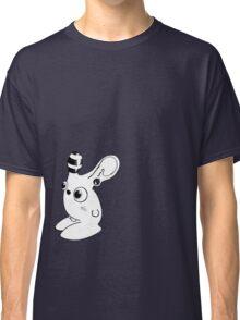 I am your density Classic T-Shirt