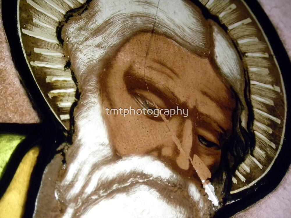 St. Matthews by tmtphotography