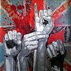 Sign10-JACKSHIT by GILLERHEAD