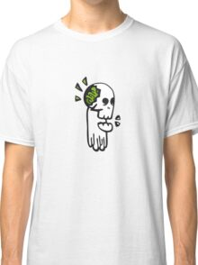Flow Classic T-Shirt