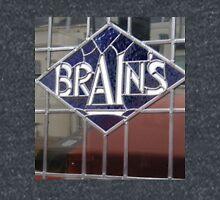 Brains Classic T-Shirt