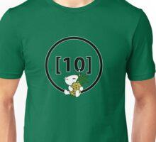 r/trees_[10] Unisex T-Shirt