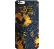 Boxer iPhone Case/Skin