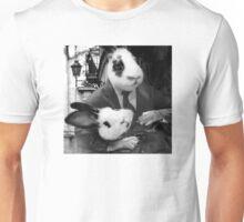 So much the better! Unisex T-Shirt