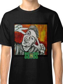 "Jacksepticeye ""Twins"" Classic T-Shirt"