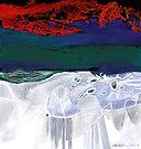 """Underwater"" by Patrice Baldwin"