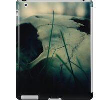 Left Behind - 1 iPad Case/Skin