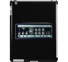 Roland Space Echo iPad Case/Skin