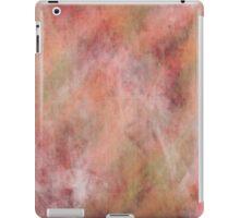 Autumn Paper  iPad Case/Skin