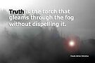 fog and truth by dedmanshootn