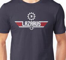 Lazarus Top Gun Unisex T-Shirt