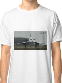 Adrenaline Rush Classic T-Shirt