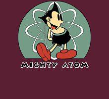 Mighty Atom Unisex T-Shirt