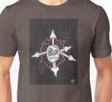 death doll version 2 Unisex T-Shirt