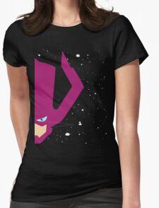 The Eye Of Galactus T-Shirt