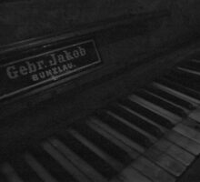 Piano bar Brown Sugar . Views (185) Thanks !!! made in Brown Sugar. by © Andrzej Goszcz,M.D. Ph.D