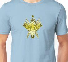 Awakening Path: Obrimos Unisex T-Shirt